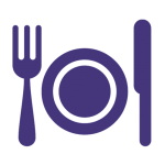 meals icon png